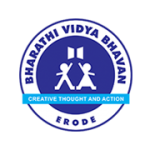 Bharathi Vidhya Bhavan