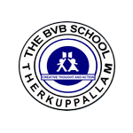 The BVB School